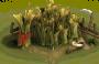 Hidden reward incident overgrowth.png