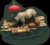 Hidden reward incident rhino.png