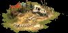 Hidden reward incident dinosaur bones.png