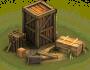 Hidden reward incident crates.png