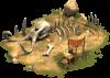 Hidden reward incident mammoth bones.png