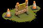 Hidden reward incident blocked road 1x1.png