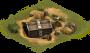 Hidden reward incident treasure chest.png