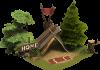 Hidden reward incident stick hut.png