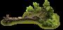 Hidden reward incident fallen tree 2x2.png