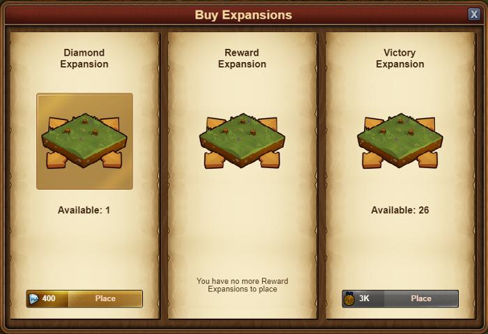 Expansion change3.png
